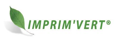 Imprim-Vert