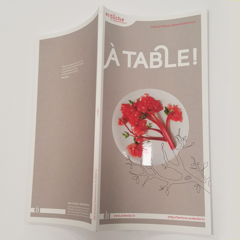BDA_brochure