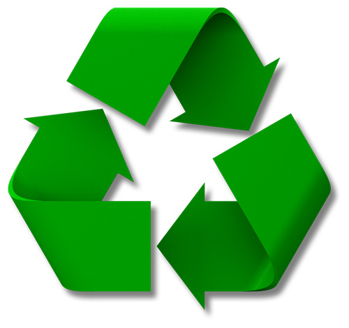Recycle_papier